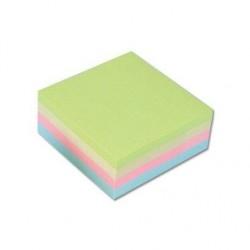 5 ETOILES Bloc cube 320...