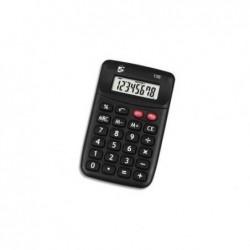 5 ETOILES Calculatrice de...