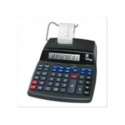 5 ETOILES Calculatrice...