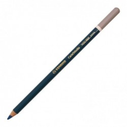 STABILO Crayon de couleur...