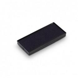 TRODAT Cassette encreur de rechange pour tampon 6/4915E Violet