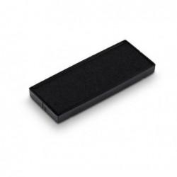 TRODAT Cassette encreur de rechange pour tampon 6/4925A Noir