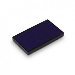 TRODAT Cassette encreur de rechange pour tampon 6/4926B Bleu