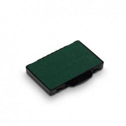 TRODAT Cassette encreur de rechange pour tampon 6/56D Vert