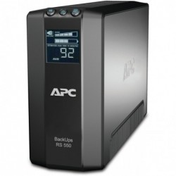 APC Onduleur Back-UPS RS...