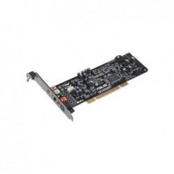 ASUS Xonar DG 5.1 Carte son PCI