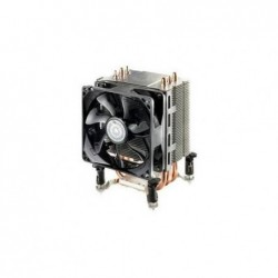 COOLER MASTER radiateur processeur Hyper TX3 EVO