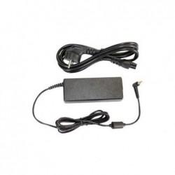 SHUTTLE Adaptateur secteur - CA 100-240 V - 90 Watt - PE90
