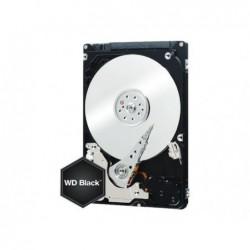 WESTERN DIGITAL WD Black WD3200LPLX