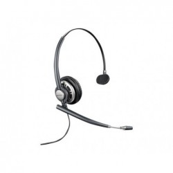 PLANTRONICS Casque filaire mono EncorePro anti-bruit 710