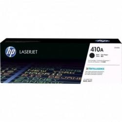 HP Toner Laser N°410A Noir...