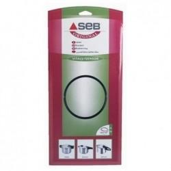 SEB Joint baïonette 8 à 10 L (Inox) 253 mm Vitaly 980549
