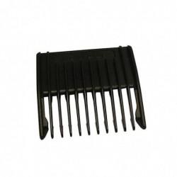 CALOR Sabot pour tondeuse à cheveux 3mm CS-00095503