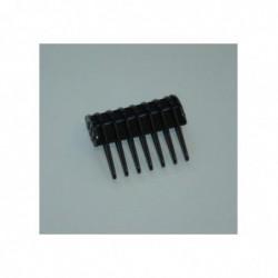 CALOR peigne 3mm tondeuse CS-00116968