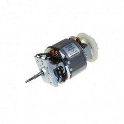 MOULINEX Moteur kelson MS-0A13235 Remplacé par MS-651196