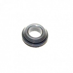 SEB Joint de piston MS-5015004