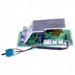 SEB Krups CARTE ELECTRONIQUE ref : MS-622744