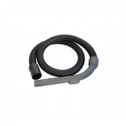 ROWENTA Flexible complet RS-RT2676