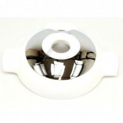 MOULINEX 7232004819-Top Lid Cover Assembly Remplacé par  SS-994799