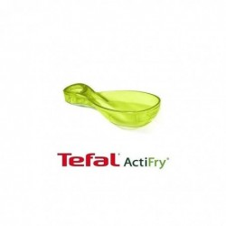 TEFAL SS-994055 Cuillere Doseuse pour Actifry