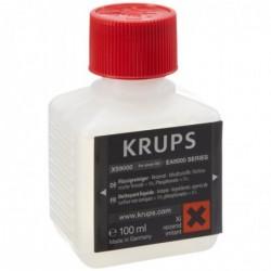 KRUPS LOT 2 Liquide pour Système Cappuccino Barista