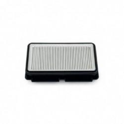 SEB Filtre Hepa ZR902501