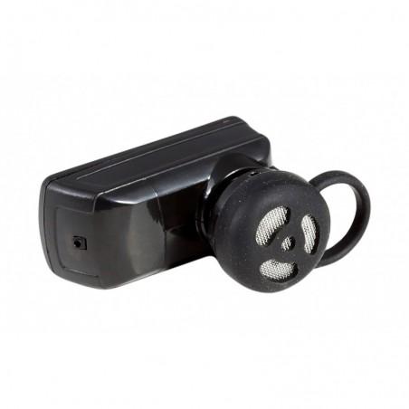 MOXIE Mini Oreillette Bluetooth BX1