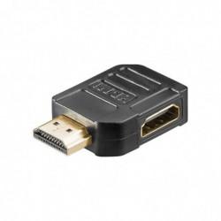 GOOBAY Adaptateur HDMI™...