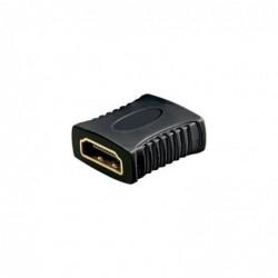 GOOBAY Adapateur HDMI™...