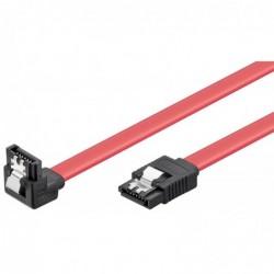 GOOBAY Câble HDD S-ATA 1/3...