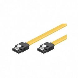 GOOBAY Câble HDD S-ATA III...