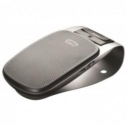 JABRA Bluetooth Ecouteur main libre, noir