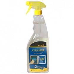 SECURIT Spray 500 ml...