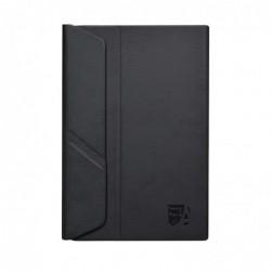 PORT DESIGNS Etui iPad mini 4 Muskoka Noir