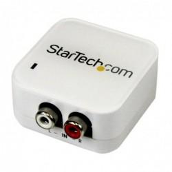 STARTECH.COM Convertisseur...