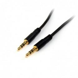 STARTECH.COM Câble Audio...