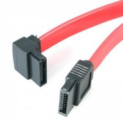STARTECH.COM Câble Serial...