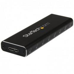 STARTECH.COM Boîtier USB...