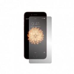 URBAN FACTORY Film de Protection d'écran en verre trempé pour iPhone 6/6S