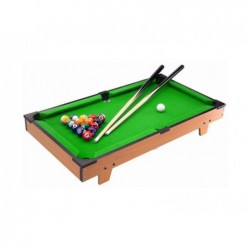 Table de billard 70cm