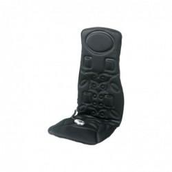 AEG Matelas MM5568 natte massage chauffant pour siège