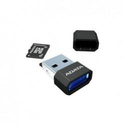 ADATA Lecteur de carte ( microSD, microSDHC ) - UHS Class 1 / Class10