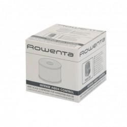 ROWENTA Cartouche anti-calcaire pour humidificateur Intense Aqua Control