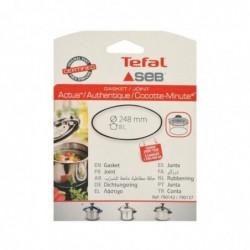 SEB Joint Silicone autocuiseur étrier 8 L Inox