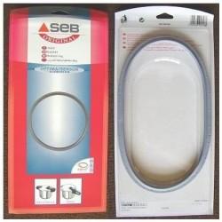 SEB Joint baïonette 4,5 à 7,5 L 220 mm (Resistal)