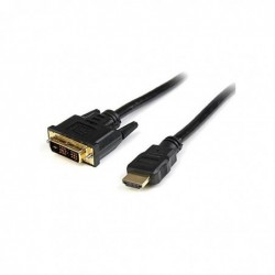 STARTECH.COM Câble vidéo...
