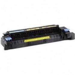 HP Kit de maintenance -...
