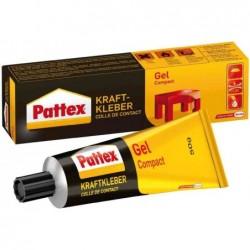 PATTEX Colle de contact...