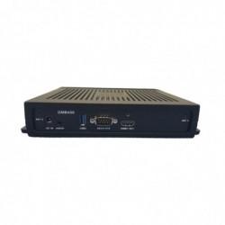 INNES Player digital media innes DMB400 - SSD16Go (sans appli)