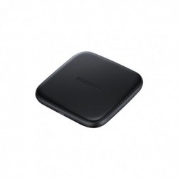 SAMSUNG Station charge Induction Mini EP-PA510 Noir